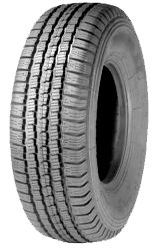 LT JB42 Tires