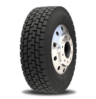 Double Coin RLB450 Tires