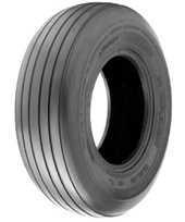 Akuret Harrow Track I-1 Tires