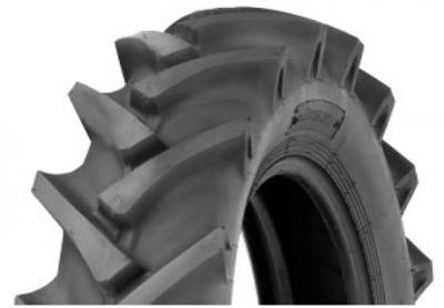 Akuret 324 R-1 Tires