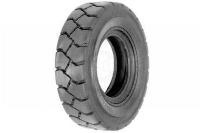 Akuret Industrial Super EXS Tires