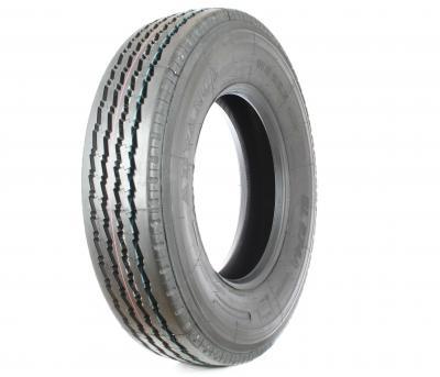 Advance GL-274A Tires