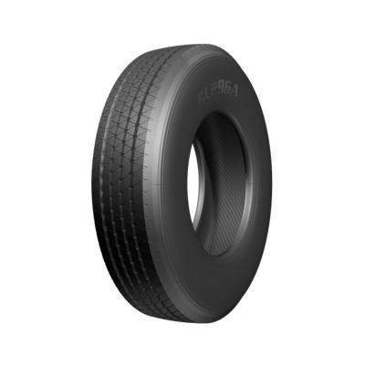 Advance GL-296A Tires