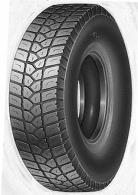 Advance GL-687D Tires