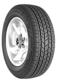 Lifeliner Touring SLE Tires