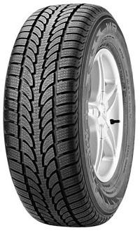 WR SUV Tires